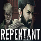 Repentant.icon.www.download.ir
