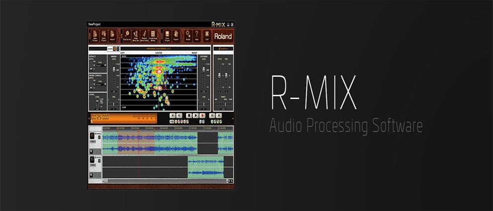 Roland.VS.R.Mix.center