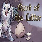 Runt.of.the.Litter.icon.www.download.ir