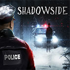 ShadowSide.icon.www.download.ir