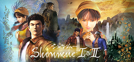 Shenmue.I.and.II.center.www.download.ir