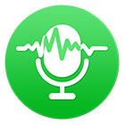 Sidify-Music-Converter-mac-www.Download.ir-logo