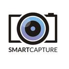 SmartCapture-logo