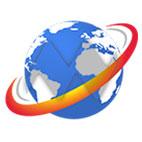 SmartFTP.logo