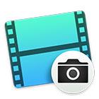 SnapMotion-v4.0.mac-www.Download.ir-logo