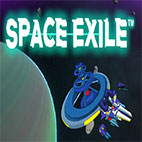 SpaceExile.icon.www.download.ir
