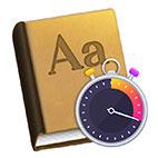 -Speed-Read-v2.0.1-MAC-www.Download.ir-logo