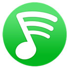 Spotify-Audio-Converter-Platinum1.1.8--MAC-www.Download.ir-logo