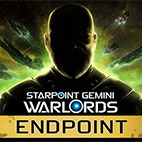 Starpoint.Gemini.Warlords.Endpoint.icon.www.download.ir