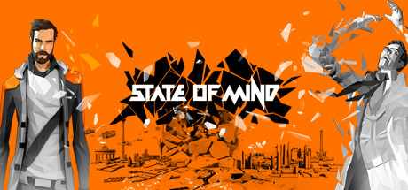State.of.Mind.center.www.download.ir