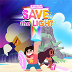 Steven.Universe.Save.the.Light.icon.www.download.ir
