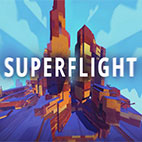 Superflight.icon.www.download.ir