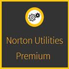 Symantec-Norton-Utilities-Logo
