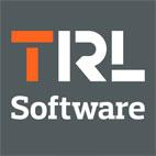 TRL.Junctions.logo