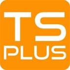 TSplus.logo