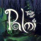 Tale.of.Palmi.icon.www.download.ir