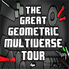 The.Great.Geometric.Multiverse.Tour.icon.www.download.ir