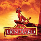 The.Lion.Guard.logo