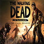 The.Walking.Dead.The.Final.Season.icon.www.download.ir