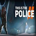This.Is.the.Police.2.icon.www.download.ir