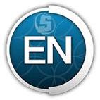 Thomson-Reuters-EndNote-v8.2-MAC-www.Download.ir-logo