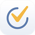 TickTick-Pro-V2.6.50-MAC-www.Download.ir-logo