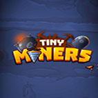 Tiny-Miners-v3.4.4-www.Download.ir-logo