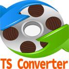 Tipard.TS.Converter.logo