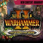 Total.War.WARHAMMER.II.The.Queen.and.The.Crone.icon.www.download.ir