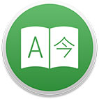 Translatium-8.5.0-MAC-www.Download.ir-logo