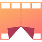 TunesKit-Video-Cutter-V1.0.2.27-MAC-www.Download.ir-logo