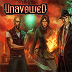 Unavowed.icon.www.download.ir