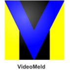 VideoMeld.logo