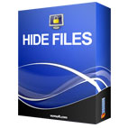 VovSoft.Hide.Files.logo