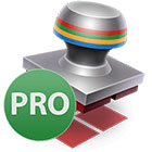 Winclone-Pro-MAC-www.Download.ir-logo
