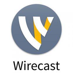 Wirecast-Pro-MAC-v10.0.0-www.download.ir-logo