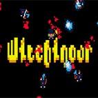 Witchinour.icon.www.download.ir