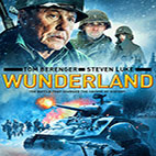Wunderland 2018