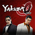 Yakuza.0.icon.www.download.ir