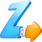 Zentimo.xStorage.Manager.logo