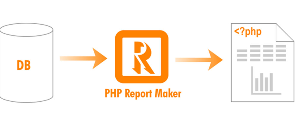 eWorld.Tech.PHP.Report.Maker.center
