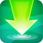 iTube-Studio-v7.2.1.5-MAC-www.Dowmload.ir-logo