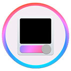 iTubeDownloader-V6.3.8.1-MAC-www.Download.ir-logo