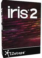 iZotope-IRIS-MAC-www.Download.ir-logo