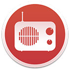 myTuner-Radio-Pro-V2.0.1-MAC-www.Download.ir-logo