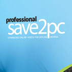 save2pc.logo