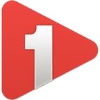 1gram Player logo - www.download.ir