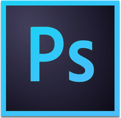 مجموعه نرم افزار های Adobe CC 2020