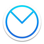 Airmail-v3.6-www.Download.ir-logo