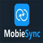 Aiseesoft.MobieSync.logo